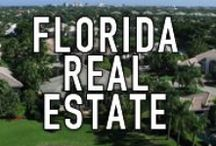 FLORIDA REAL ESTATE / This is a fabulous board on everything to do with Florida real estate. The real estate in Florida is truly outstanding and is sure to exceed any and all of your expectations. THIS IS A SPAM-FREE ZONE! PLEASE STAY ON CONTENT AND BE COURTEOUS. IF YOU WOULD LIKE TO JOIN THIS BOARD, PLEASE LEAVE A COMMENT ON A PIN. #waterfrontproperties #floridarealestate #floridahomes http://waterfrontpropertiesblog.com/  / by Waterfront Properties