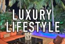 LUXURY LIFESTYLE / This Pinterest board depicts the opulence in Luxury Living and Lifestyle. Please feel free to Pin anything from outstanding architecture, luxury interiors, mega yachts, concepts car or anything existing of an elite lifestyle. THIS IS A SPAM-FREE ZONE! PLEASE STAY ON CONTENT AND BE COURTEOUS. IF YOU WOULD LIKE TO JOIN THIS BOARD, PLEASE LEAVE A COMMENT ON A PIN. Content provided by: http://www.waterfront-properties.com/ #luxurylife #waterfrontproperties #sofla / by Waterfront Properties