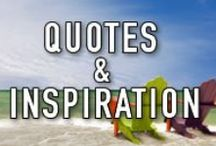 QUOTES AND INSPIRATION / QUOTES AND INSPIRATION - Life is full of great quotes and inspiration. This page is dedicated to sharing and passing along all the great quotes and inspiration out there in the world. Please share anything you find related to great quotes or that is inspirational. THIS IS A SPAM-FREE ZONE! PLEASE STAY ON CONTENT AND BE COURTEOUS. IF YOU WOULD LIKE TO JOIN THIS BOARD, PLEASE LEAVE A COMMENT ON A PIN. #quotes #insperation http://www.waterfront-properties.com/