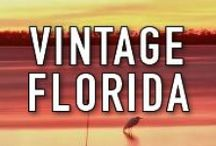VINTAGE FLORIDA / Florida is a wonderful warm and tropical paradise full of outstanding history and culture. This board is designed to showcase to the world everything and anything to do with vintage Florida. THIS IS A SPAM-FREE ZONE! PLEASE STAY ON CONTENT AND BE COURTEOUS. IF YOU WOULD LIKE TO JOIN THIS BOARD, PLEASE LEAVE A COMMENT ON A PIN. #sofla #waterfrontproperties  #VintageFlorida http://www.waterfront-properties.com/delrayrealestate.php