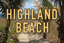 HIGHLAND BEACH REAL ESTATE / The Highland Beach area is a wonderful South Florida paradise that you are sure to fall in love with. The real estate here is truly exceptional and it will exceed all your expectations. THIS IS A SPAM-FREE ZONE! PLEASE STAY ON CONTENT AND BE COURTEOUS. IF YOU WOULD LIKE TO JOIN THIS BOARD, PLEASE LEAVE A COMMENT ON A PIN. #HighlandBeach http://www.waterfront-properties.com/palmbeachhighlandbeachrealestate.php
