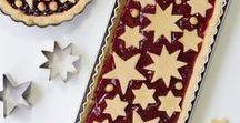 Weihnachts-DIY || Christmas DIY / Weihnachten DIY