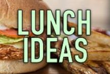 LUNCH IDEAS / At Waterfront Properties and Club Communities we love lunch and sharing our new and creative lunch ideas. This board is designed to share anything and everything related to lunch. THIS IS A SPAM-FREE ZONE! PLEASE STAY ON CONTENT AND BE COURTEOUS. IF YOU WOULD LIKE TO JOIN THIS BOARD, PLEASE LEAVE A COMMENT ON A PIN. #lunch #waterfrontproperties #southflorida http://www.waterfront-properties.com/
