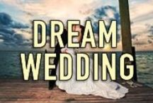 DREAM WEDDING / When it comes to your dream wedding it is important that every little detail comes out perfectly. This board is designed to showcase everything that has to do with your dream wedding. THIS IS A SPAM-FREE ZONE! PLEASE STAY ON CONTENT AND BE COURTEOUS. IF YOU WOULD LIKE TO JOIN THIS BOARD, PLEASE LEAVE A COMMENT ON A PIN. #dreamweddings #theperfectwedding #fabulousweddingideas #weddingopulence #dreamweddingideas http://www.waterfront-properties.com/