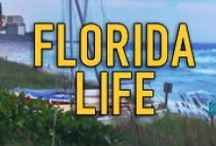 """FLORIDA LIFE / Florida is a truly wonderful place to live, work, and play. This board is designed to showcase anything and everything that is related to the fabulous thing we call the  """"Florida Life"""". THIS IS A SPAM-FREE ZONE! PLEASE STAY ON CONTENT AND BE COURTEOUS. IF YOU WOULD LIKE TO JOIN THIS BOARD, PLEASE LEAVE A COMMENT ON A PIN. http://www.jupiterabacoahomes.us/ #waterfrontproperties #abacoa #sofla #floridalife #livinginparadise"""