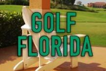 GOLF FLORIDA / Florida is a wonderful warm and tropical oasis and the golfing here is truly some of the finest in the entire world. This board is designed to showcase everything and anything to do with golfing in Florida. THIS IS A SPAM-FREE ZONE! PLEASE STAY ON CONTENT AND BE COURTEOUS. IF YOU WOULD LIKE TO JOIN THIS BOARD, PLEASE LEAVE A COMMENT ON A PIN. #floridagolf #golfinginparadise #premiergolfing  http://www.waterfront-properties.com/golfcoursehomes.php