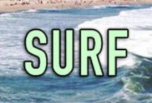 SURF / Surfing is a large part of our life in South Florida and we are very proud of the surfing we have to offer. This board is designed to share anything and everything surfing related. THIS IS A SPAM-FREE ZONE! PLEASE STAY ON CONTENT AND BE COURTEOUS. IF YOU WOULD LIKE TO JOIN THIS BOARD, PLEASE LEAVE A COMMENT ON A PIN. #sofla #surf #southfloridasurfing #waterfrontproperties www.waterfront-properties.com