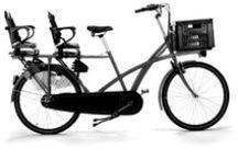 wheels / by ACME Party Box Company