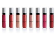 natural make up / All natural cosmetic brands available on www.greenlane.ch