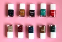 nail trends / Get the hottest nail trends and products. 4 free for sure ;)