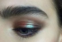 beauty trends / We collect our favorite beauty trends for you <3