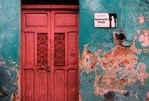 DOORS / AmsterdamModern.com