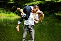 Romance me. <3 / by Natalie Harper