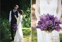 Wedding / by Kelly Zimmer
