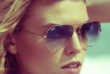 Aviator Sunglasses / Aviator Sunglasses by Ray-Ban and many other designer sunglass brands.