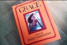 a good read / by Jade Sangha