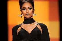 COUTURE .... RUNWAY  /  MY LOVE, BUT, DON T HAVE! / by GERALDINE Wiley