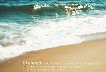 Beach Board