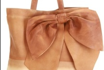 B is for Bag / by Janice O'Dea