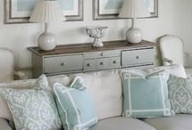 Deco-ideas-color