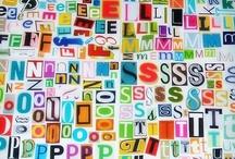 Literacy / by Julia J