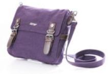 hemp shoulder bags / a selection of fantastic hemp shoulder bags.