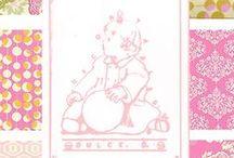 DulceD / http://dulced.jimdo.com/libro-de-visitas/