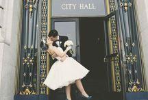 Wedding / by Janette Mathews