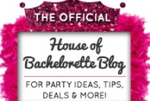 Bachelorette Party Ideas / by Nikki Renee
