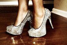 HappyFeet / :) i looooooove shoes. i have a problem