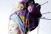 Yarn Fashion