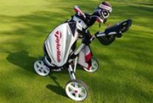 Golfing / Check out some of these cool products that we sell on our sister website www.Shop561.com http://www.shop561.com/category-s/1868.htm
