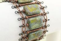 jewelry / by Michelle Reames
