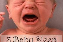 Baby Secrets / Here are some awesome baby secrets and tips.