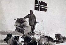 Norway Love