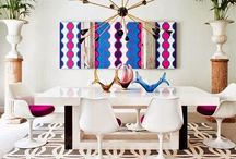 Decor / by suze siegel
