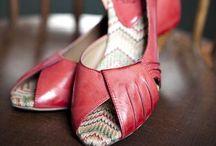 My Style / by Brooke Soupenne
