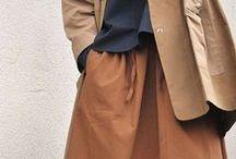 ♥ Clothes ☂