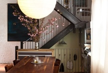 For House & Home / by Mitsuki Bun