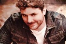 ♥   Chris Young  ♥  / For anyone who is a fan of Chris Young :) Share the love of a great man :) / by ✿⊱ Tiffany Rose ✿⊱