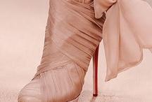 Shoes / by Mitsuki Bun