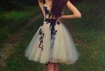 Dresses I'm impressed with