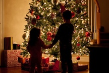 Christmas&Winter
