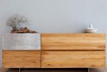 Dresser | Kommoden