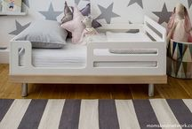 Kids Decor / by suze siegel