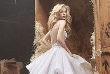 Bridal Beauty / Inspiration for your special day!