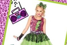 Teen Costumes / Fun Leg Avenue costumes that are perfect for school and Halloween parties! / by Leg Avenue