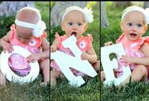 Photography Ideas for Children