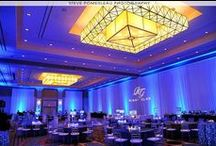 Windsor Wedding Venues / The Windsor Ontario Canada region is a spectacular area located amongst the Great Lakes and directly across from Detroit Michigan.  Surrounded by miles of spectacular waterfront, fertile farmland, wineries and wonderful history this area hosts many memorable wedding moments in some incomparable locations.