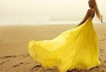 dresses. / by Lelde Plavina
